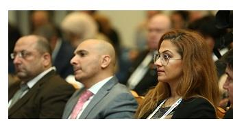 Procurement Middle East